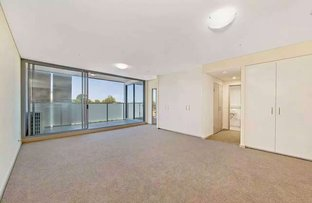 36-38   Victoria St, Burwood NSW 2134
