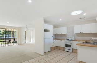 Picture of 6/160 Bardon Avenue, Miami QLD 4220