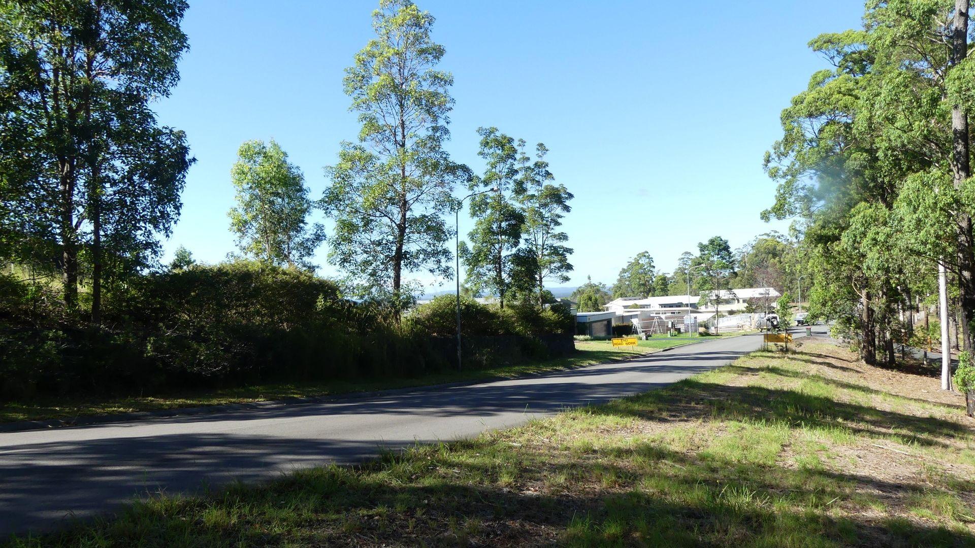 1/131 Tallwood Drive, Tallwoods Village NSW 2430, Image 1