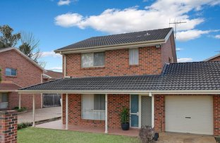 Picture of 1/15-19 Champman Street, Werrington NSW 2747