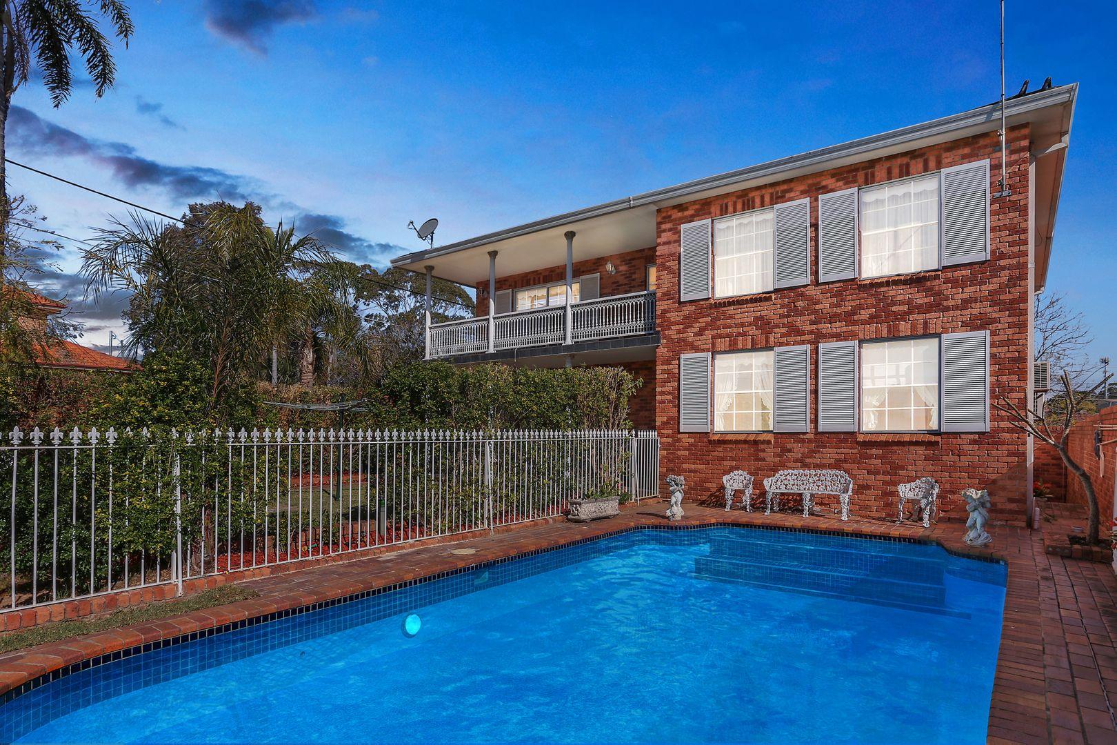 77 Broadarrow Road, Narwee NSW 2209, Image 0