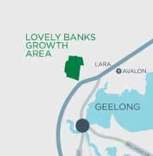 Lovely Banks VIC 3213, Image 1