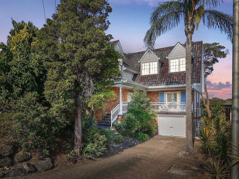 13 Joseph Street, Blakehurst NSW 2221, Image 0