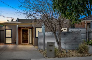 Picture of 12 Haigh Court, Altona Meadows VIC 3028