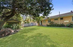 Picture of 52 Marland Street, Kenmore QLD 4069