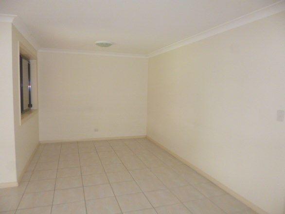 27A Earle Street, Doonside NSW 2767, Image 1