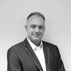 Adam Boland, Sales representative
