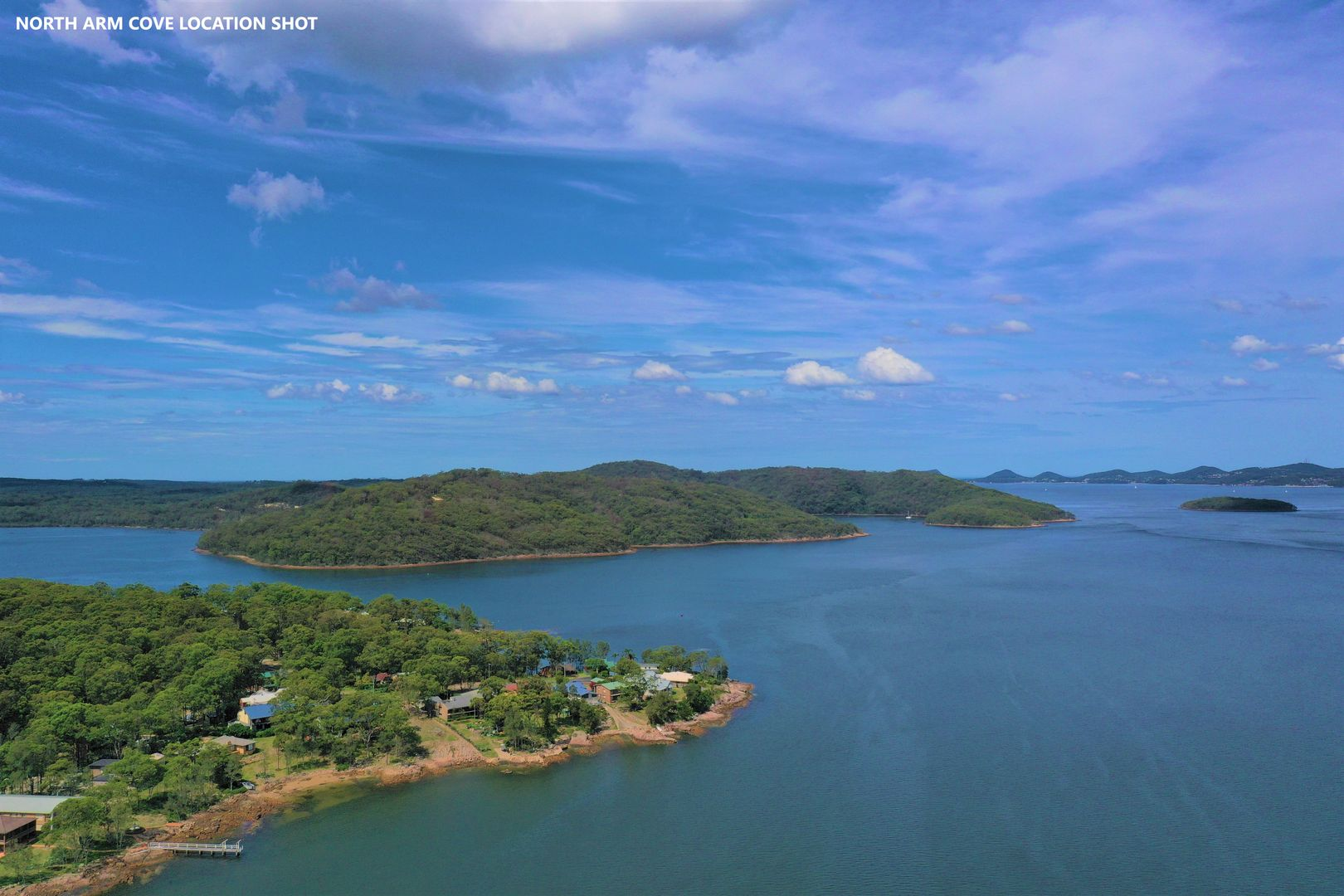 22-24 Oversea Way, North Arm Cove NSW 2324, Image 2