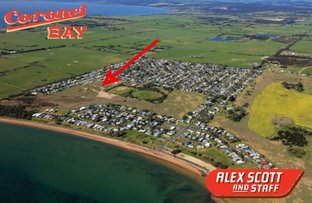 Picture of Lot 57 Carpathia Street, Coronet Bay VIC 3984