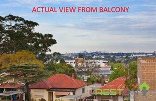 Picture of 24/128-132 Woodville Road, Merrylands NSW 2160