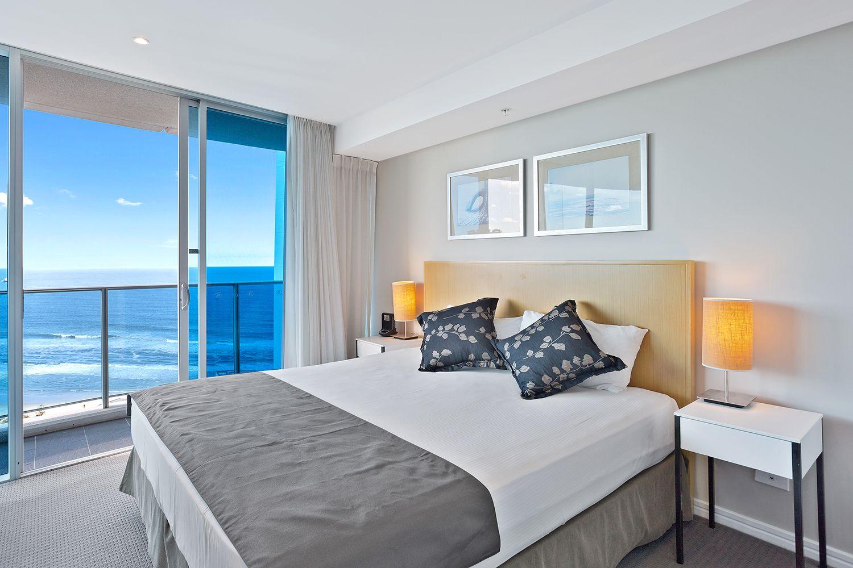 3113 'H-Residences' Surfers Paradise Blvd, Surfers Paradise QLD 4217, Image 2