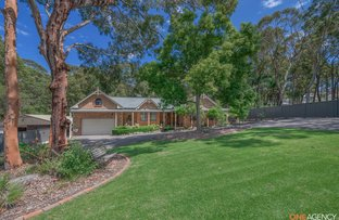 Picture of 88 Floraville Road, Floraville NSW 2280