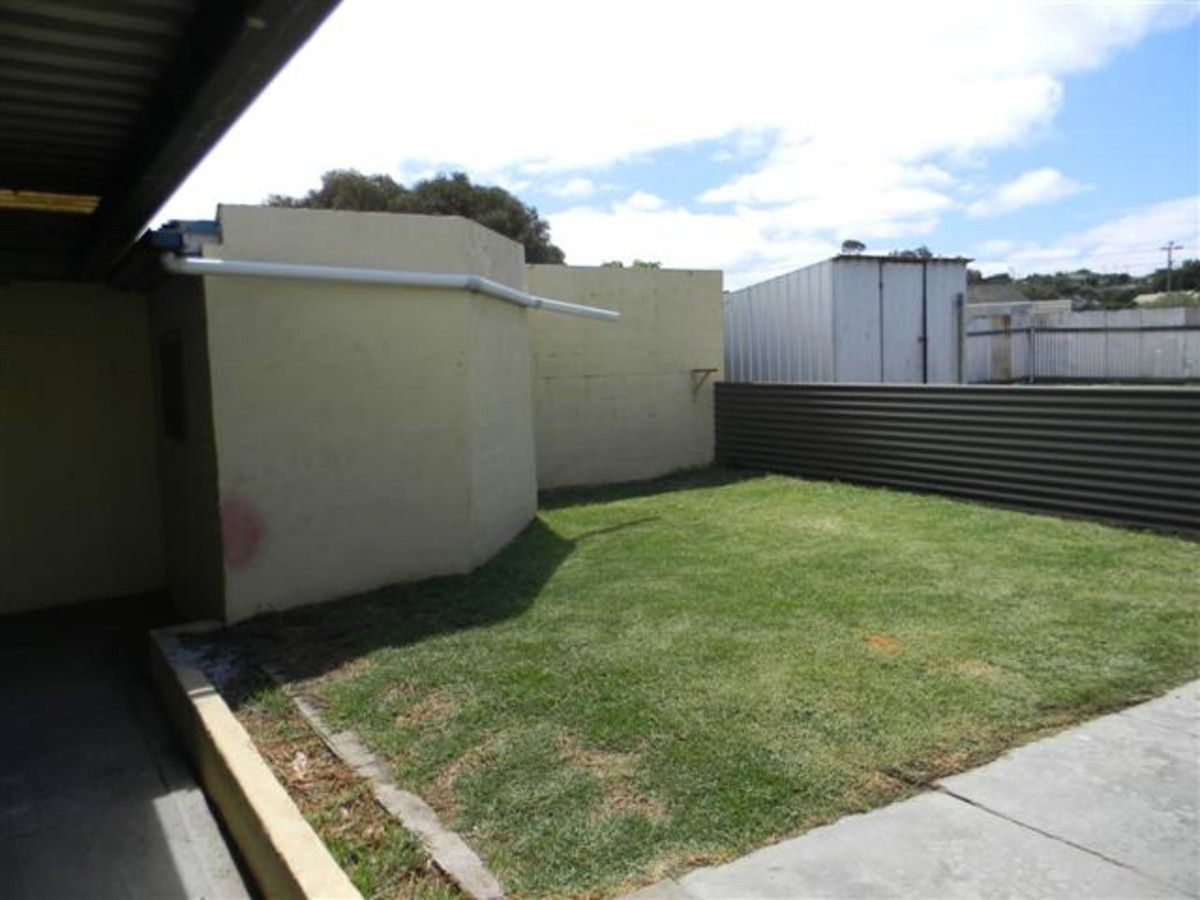 30 Cronin Avenue, Port Lincoln SA 5606, Image 1
