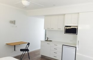Picture of 3b/23 Ridge Road, Maroochydore QLD 4558