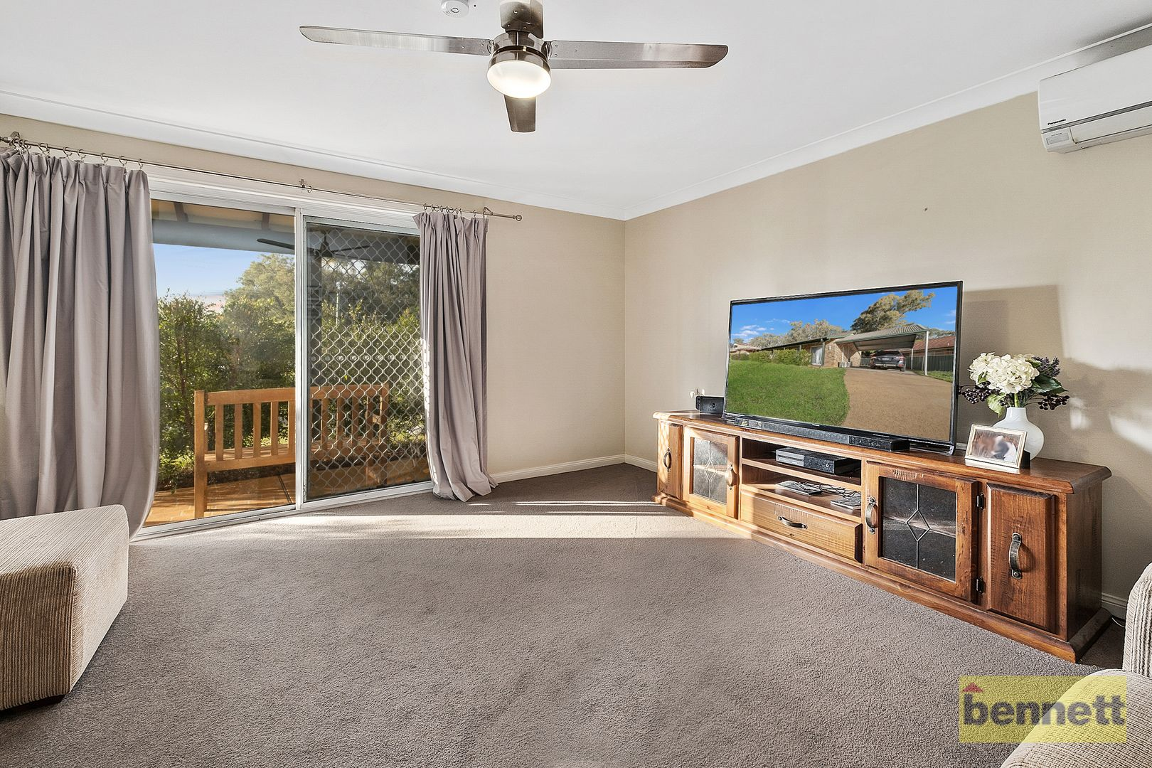 175 Spinks Road, Glossodia NSW 2756, Image 1