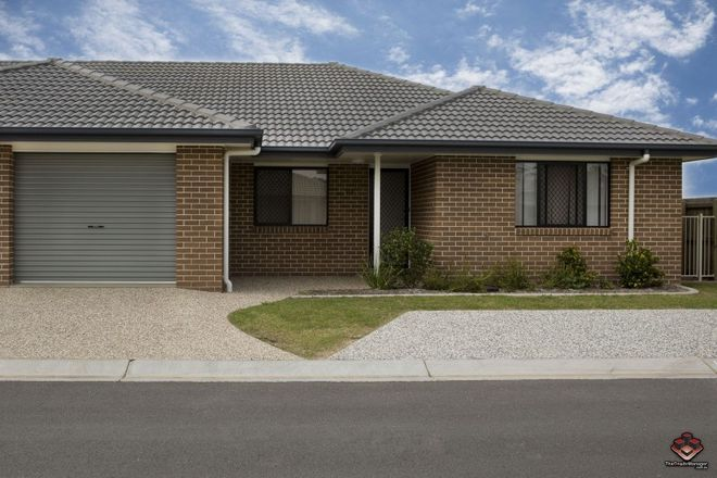Picture of ID:3879204/6 White Ibis Drive, GRIFFIN QLD 4503