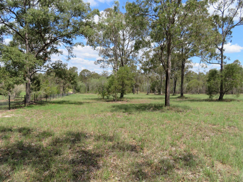 51 Messmate Drive, Miriam Vale QLD 4677, Image 2