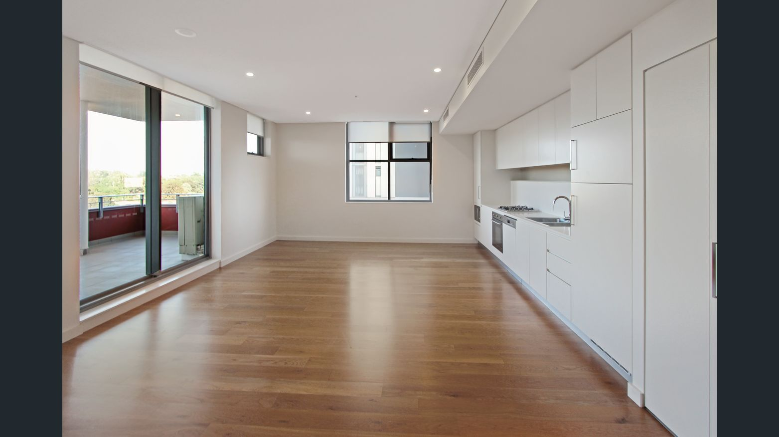 803/3 Mooltan Ave, Macquarie Park NSW 2113, Image 0