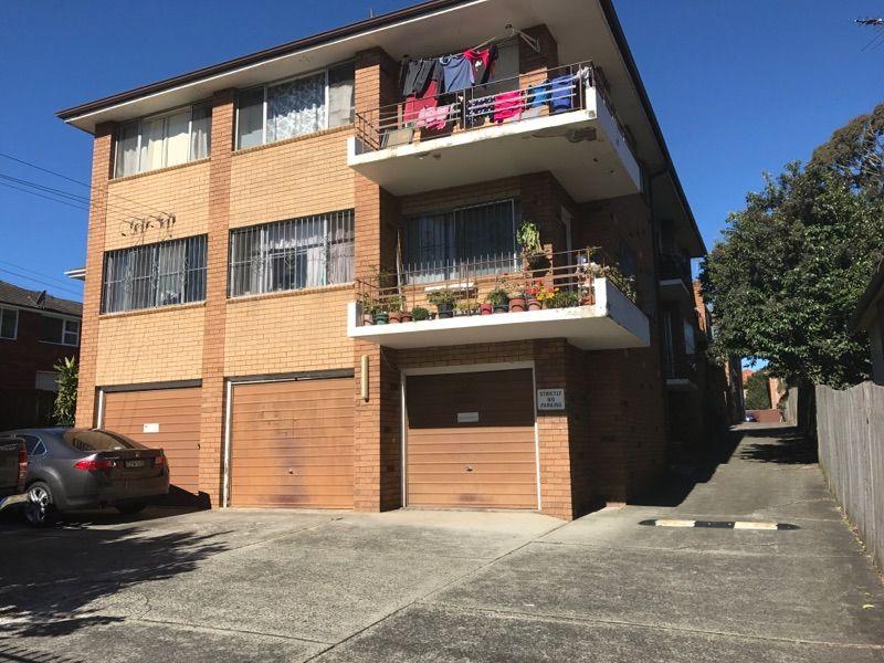 2/278 Lakemba Street, Lakemba NSW 2195, Image 0