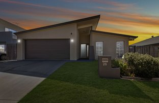 Picture of 26 Petrie Crescent, Aspley QLD 4034