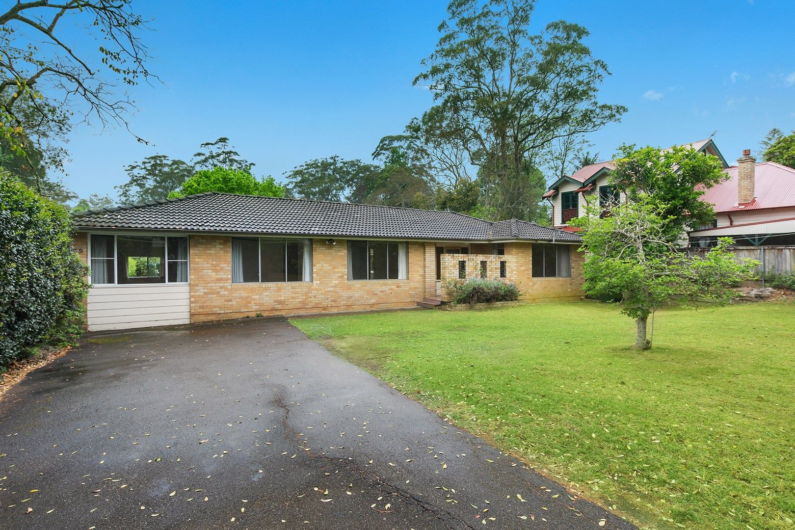 39 Station Street, Pymble NSW 2073, Image 0