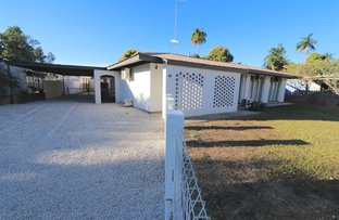 Picture of 15 Shaw Street, Katherine NT 0850
