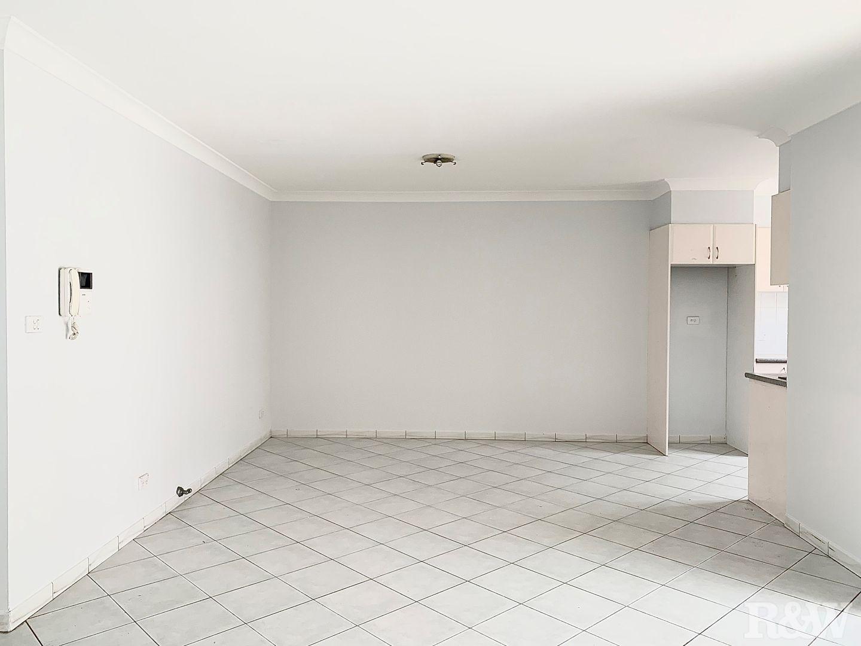 10/4-6 Clifton Street, Blacktown NSW 2148, Image 1