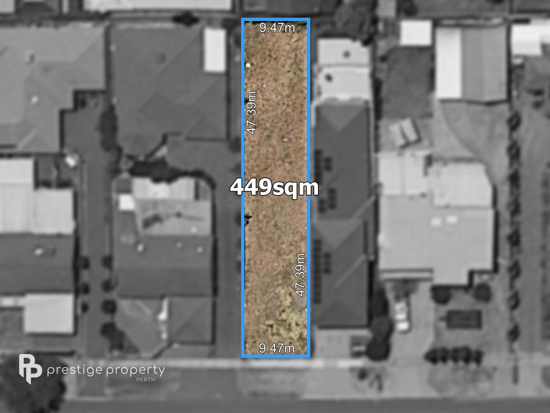 378B Coode Street, Dianella WA 6059, Image 0