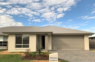 Picture of 2/5 Tamarisk Street, Caboolture QLD 4510