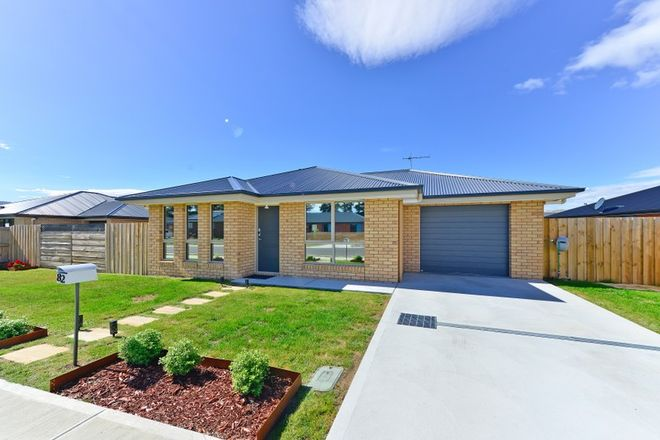 Picture of 82 Menin Drive, BRIGHTON TAS 7030