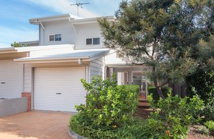 Picture of 3/11 Trevally  Crescent, Manly West QLD 4179