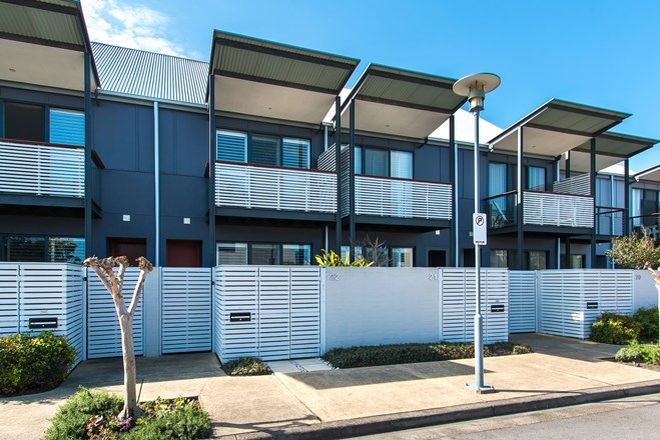Picture of 22/1 Forbes Street, CARRINGTON NSW 2294