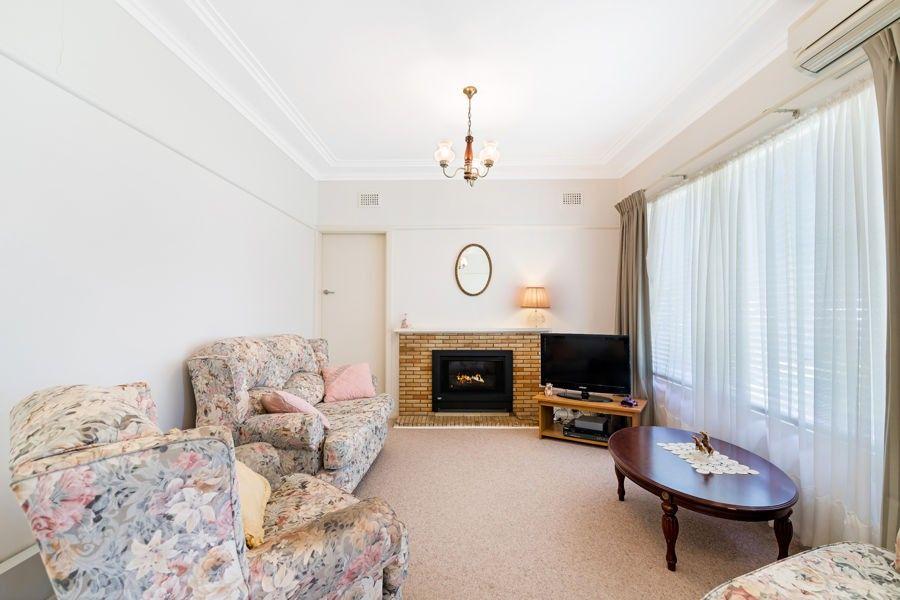 59 Regent Street, Riverstone NSW 2765, Image 2