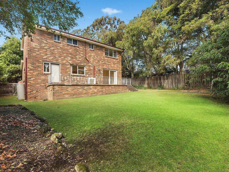 42 Yanderra Grove, Cherrybrook NSW 2126, Image 0