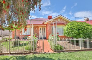 Picture of 1 Tecoma Street, Red Cliffs VIC 3496