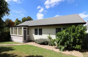 41 Brentwood Street, Muswellbrook NSW 2333