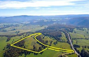 Picture of 913 Duckmaloi Road, Duckmaloi NSW 2787