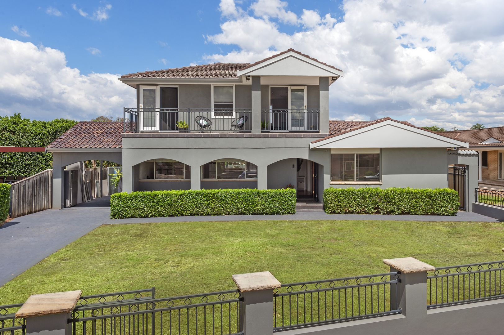 36 Elliott Avenue, East Ryde NSW 2113, Image 0