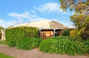 Picture of 112 Woodend Road, Warrnambool VIC 3280