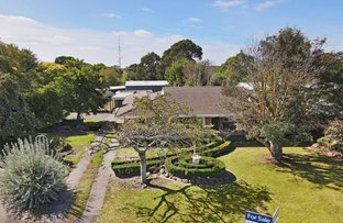 Picture of 15 Station Street, Panmure VIC 3265