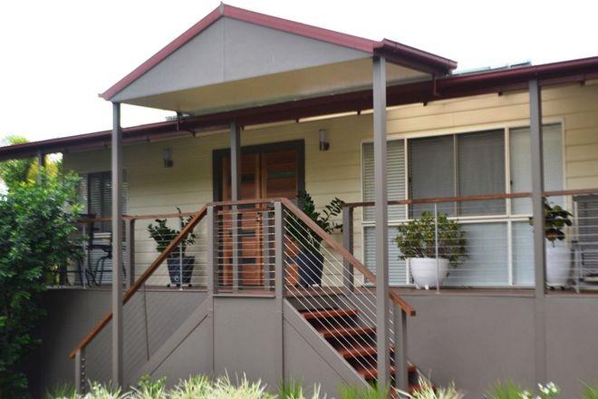 Picture of 8 Skylark Court, NOOSAVILLE QLD 4566