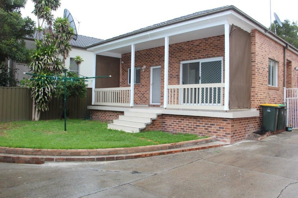 153 Riverview Rd, Earlwood NSW 2206, Image 0