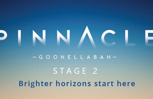 """Picture of Pinnacle Stage 2 """"Ramsay Close"""", Goonellabah NSW 2480"""