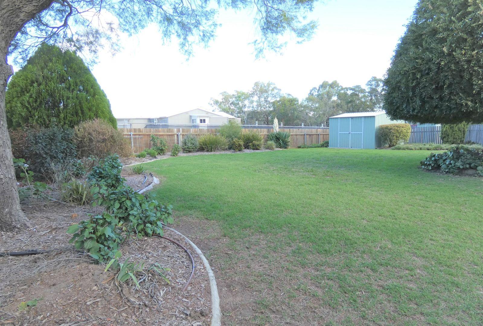 13 Kidman Dr, Warwick QLD 4370, Image 2