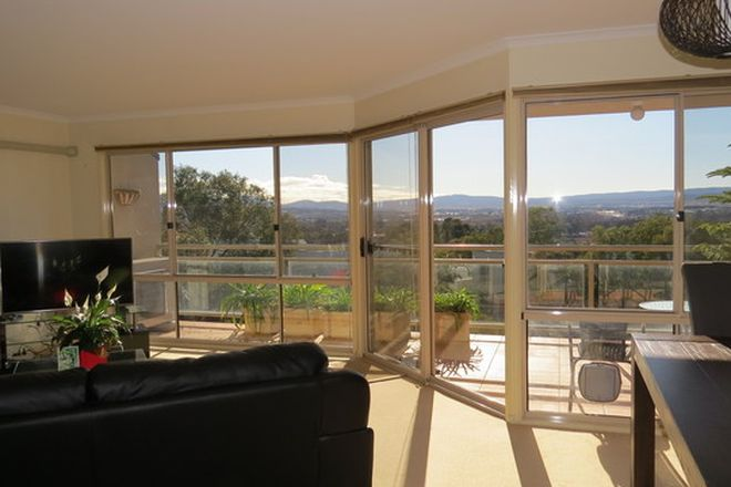 Picture of 16/34 Leahy Close, NARRABUNDAH ACT 2604