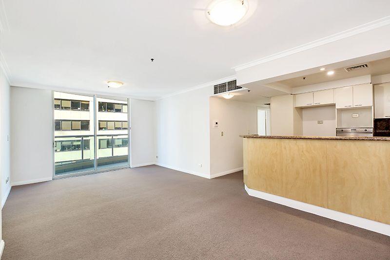 3103/343-347 Pitt Street, Sydney NSW 2000, Image 1