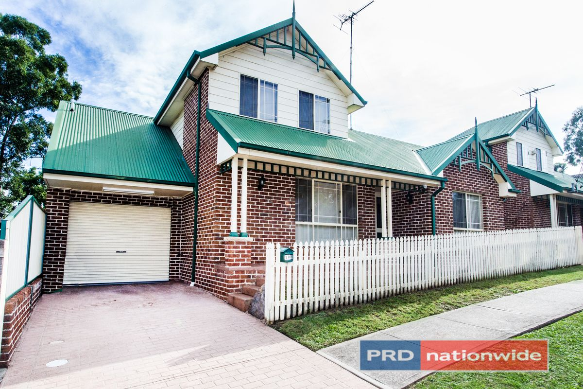 29B Blaxland Avenue, Penrith NSW 2750, Image 0