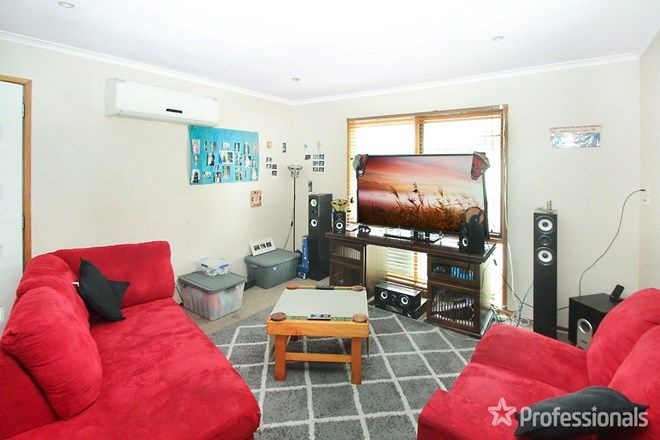 Picture of 2-4 Harrison Street, MARYBOROUGH VIC 3465