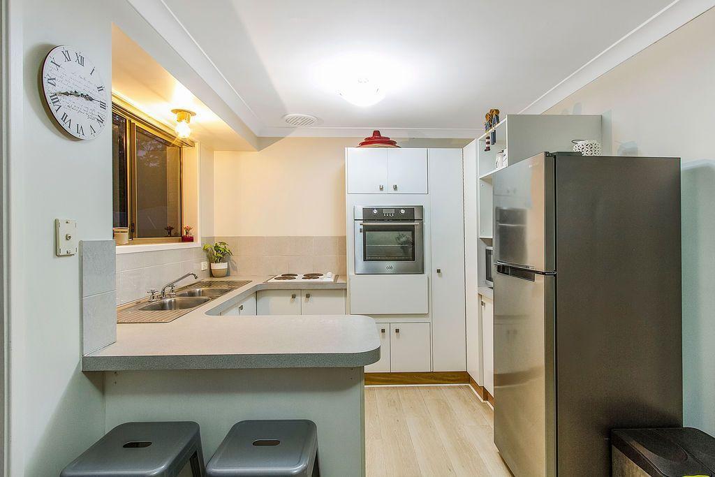 106 Newling Street, Lisarow NSW 2250, Image 2