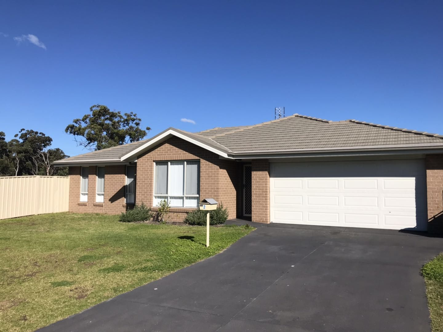 2 Cams BLVD, Summerland Point NSW 2259, Image 0